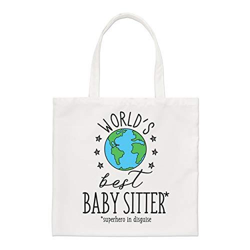 Del Mundo Mejor Bebé Sillón Normal Bolso Grande