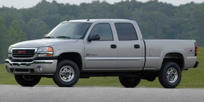amazon com 2005 gmc sierra 2500 hd reviews images and specs vehicles 2005 gmc sierra 2500 hd