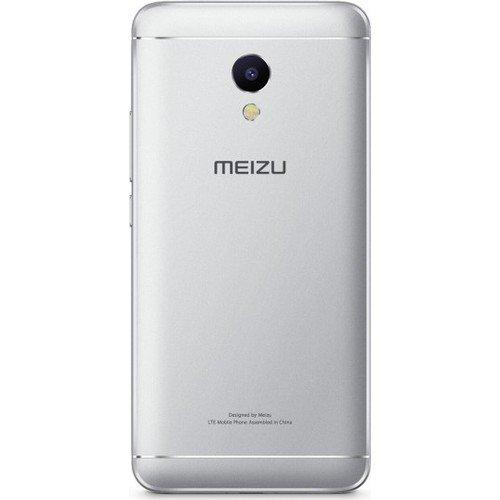 Meizu M5 Note - Smartphone de 5.5