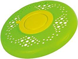 SS Bubble Frisbee