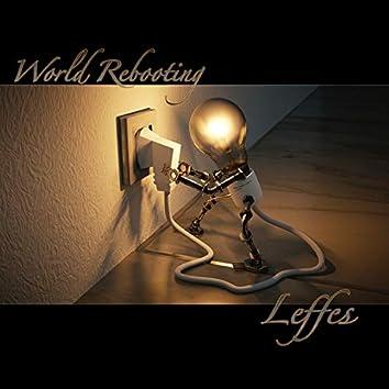 World Rebooting