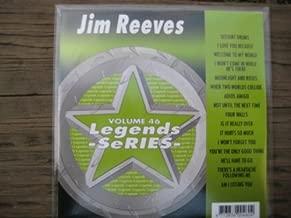 Best jim reeves karaoke Reviews