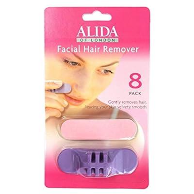 Alida Facial Hair Remover