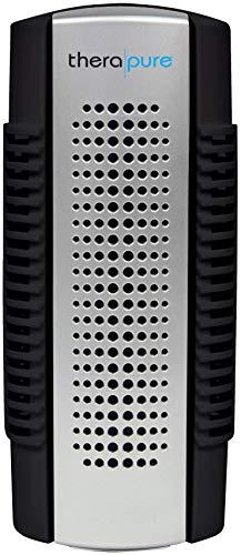 Envion tpp50TheraPure Mini purificador de Aire