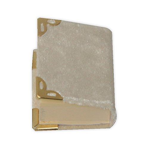 mytortenland Creme Farbig Mini Koran 5x5,5 cm