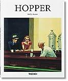 Edward Hopper: 1882-1967: Transformation of the Real: BA