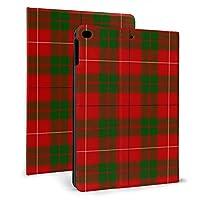 KUKUYE iPad Air2 ケース 軽量 薄型 オートスリープ スタンド機能 PUレザー 傷つけ防止 iPad Air2専用 スマートカバーマッキノン