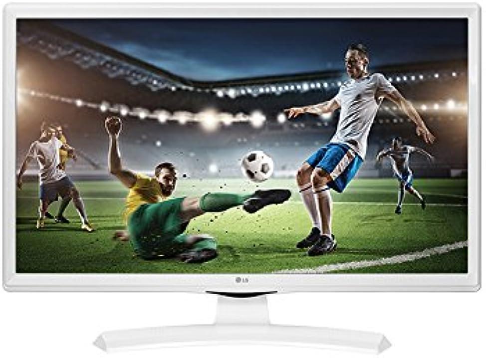 Tv 28 pollici lg 28mt49vw, monitor da tv (71,1 cm (28