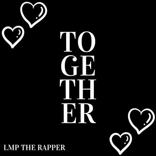 LMP THE RAPPER