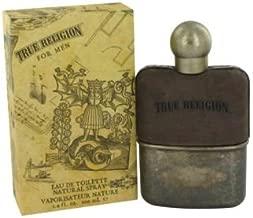 True Religion by True Religion - Eau De Toilette Spray 1.7 oz