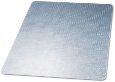 DEFCM14443F - Deflect-o SuperMat Medium Chair Defl Mat by Weight Sale Special Price OFFer