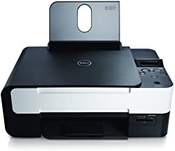 Dell V305 All-in-One Printer