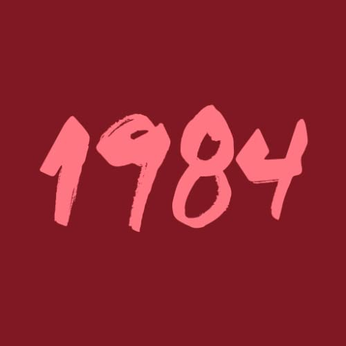 1984 Quotes George Orwell 2020 HD Wallpapers Dystopia