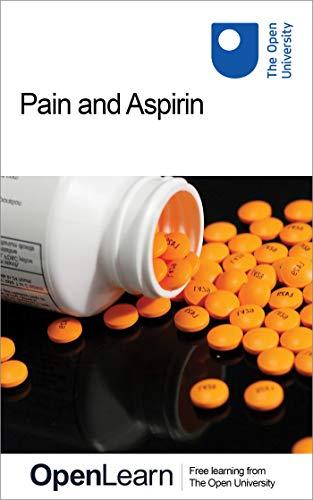 Pain and Aspirin
