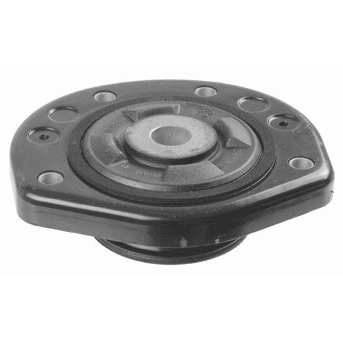 Sachs 802 419 Coupelle de suspension