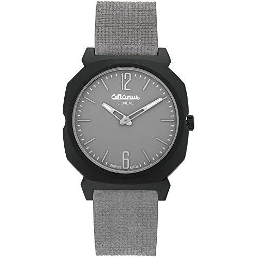 orologio solo tempo uomo Altanus Apogeo trendy cod. 7970N-3