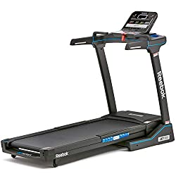 Reebok Jet 300 Treadmill, review v 6.80 dmxzone ifit v6.80 v 6.80 price crosswalk v reviews treadmil reebok reebok 9500 es