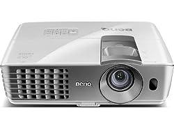 top rated projectors under 500