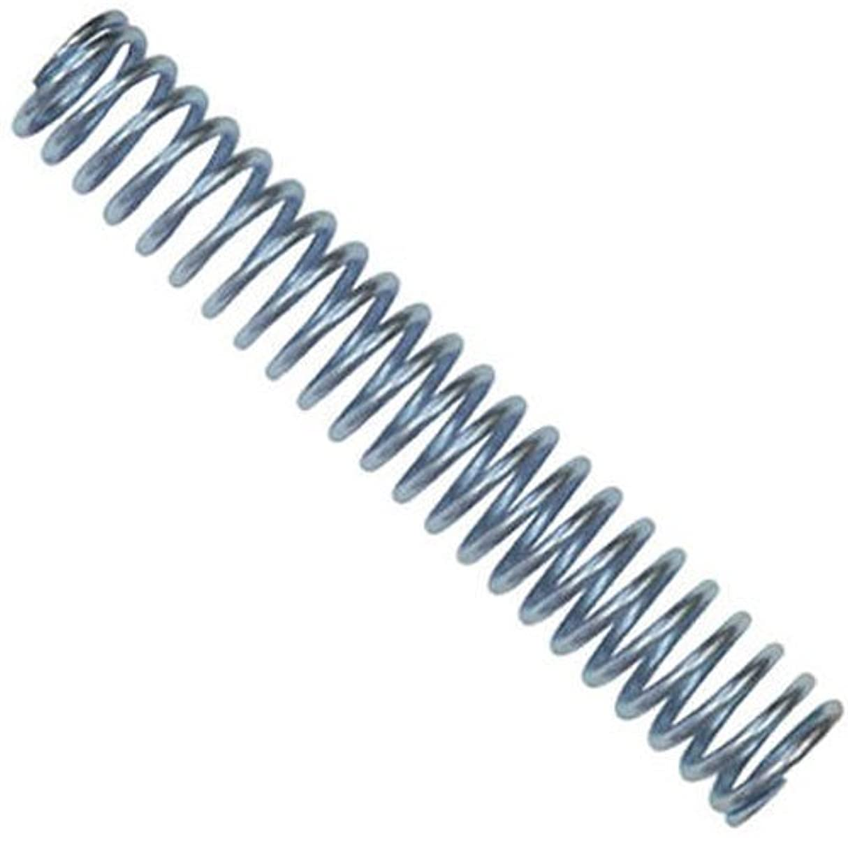 アクティビティ地獄樹皮Compression Spring - Open Stock for Display for 300-2-L-COMPRESSION SPRING (並行輸入品)