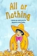 Rigby Flying Colors: Individual Student Edition Gold All or Nothing