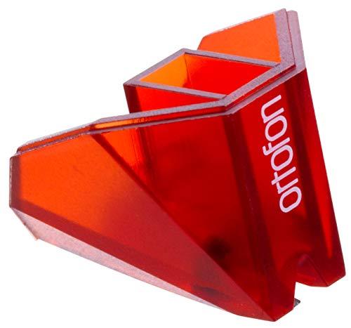 Ortofon Stylus 2M Red - Nadel