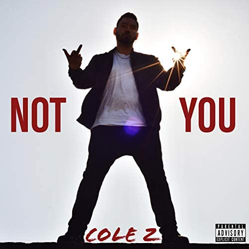 Cole Z