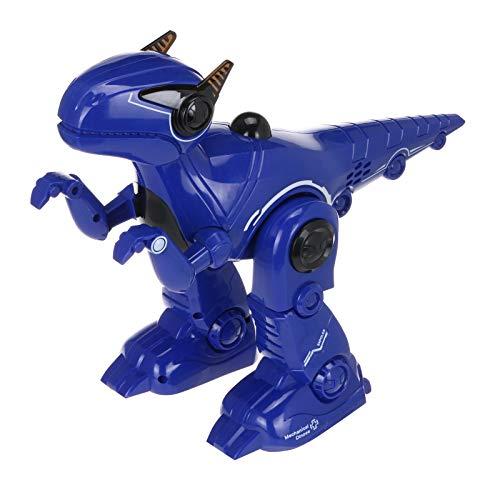 Bixmox11 -  Spielzeug Kinder