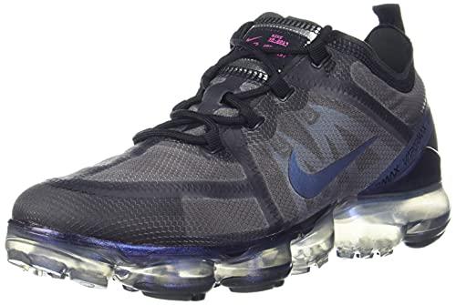 Nike Anodyne DS 2 - Zapatillas para Hombre