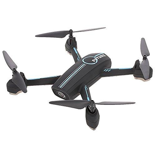 JXD Telecamera 528 720P Wifi FPV GPS Posizionamento Waypoint Fly Altitude Hold RC Quadcopter