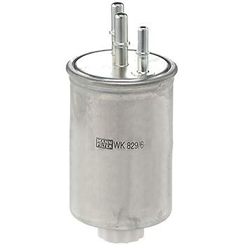 Mann Filter WK6116 Filtre /à carburant