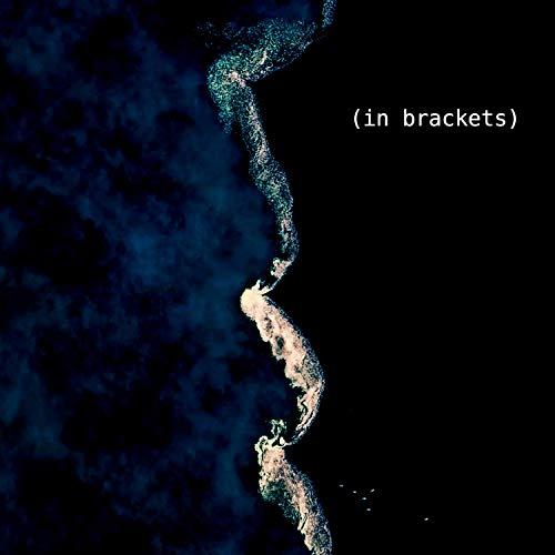 j and b brackets - 4
