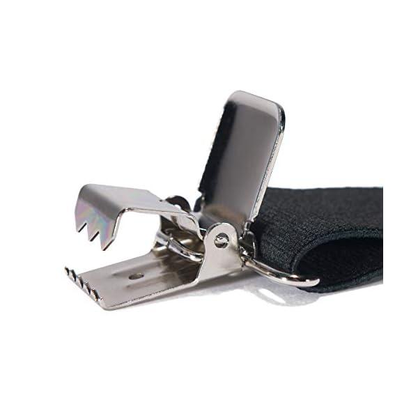 Carhartt Men's Utility Suspender