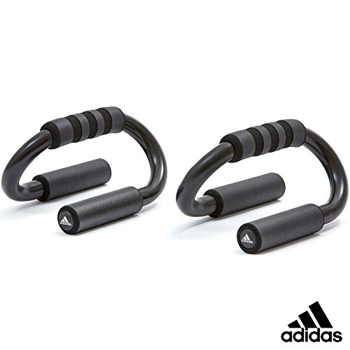 adidas Barres de push-up