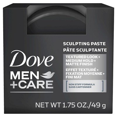 Dove Men+Care Hair Gel