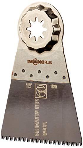 Fein (Multimaster) E-Cut Precision-Sägeblatt SLP 50x65 mm, 1 Stück, 63502127210