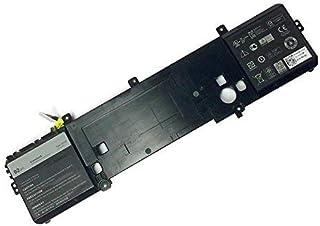 ノートパソコンのバッテリーLaptop battery 191YN for Dell Alienware 15(ALW15ED-1828) Alienware 17 R3 Alienware 15 R2 series ALW15ED-1718 ...