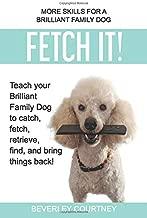 Best fetch and retrieve Reviews