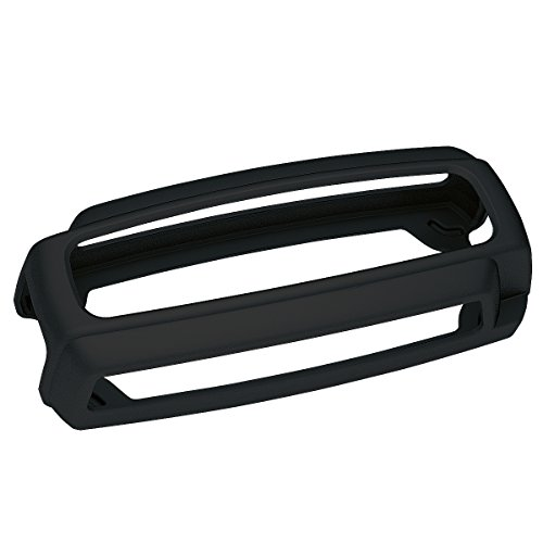 CT5 PROTECT BUMPER