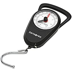 Top 5 Best Luggage Scales 2020
