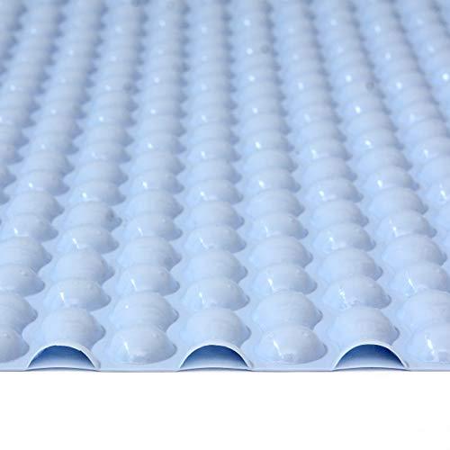 International Pool Protection Cobertor Solar/Manta térmica