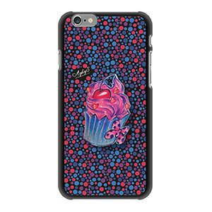 AghyS Cover Cupcake (iPhone 7)