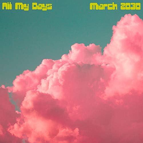All My Days
