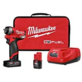 Milwaukee 2552-22