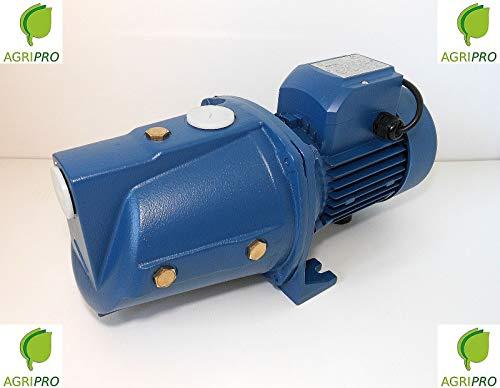 Pompe électrique Pompe pour autoclave auto-amorçante Jet 100 AA w 800 hP 1