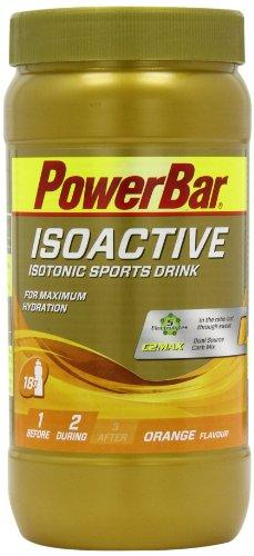 Isotonisches Elektrolyte Pulver mit 5 Mineralstoffen, Dextrose und Maltodextrin – Erfrischender Drink mit Natrium, Chlorid, Kalium, Magnesium und Calcium – 600g