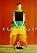 Issey Miyake (Big Series : Architecture and Design)