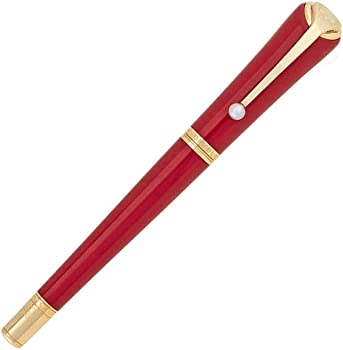 Montblanc Marilyn Special Edition Monroe Roller Ball
