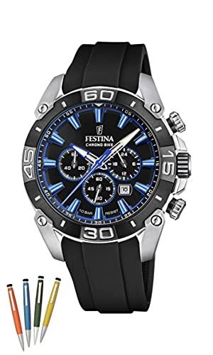 Festina Chronograph F20544/2