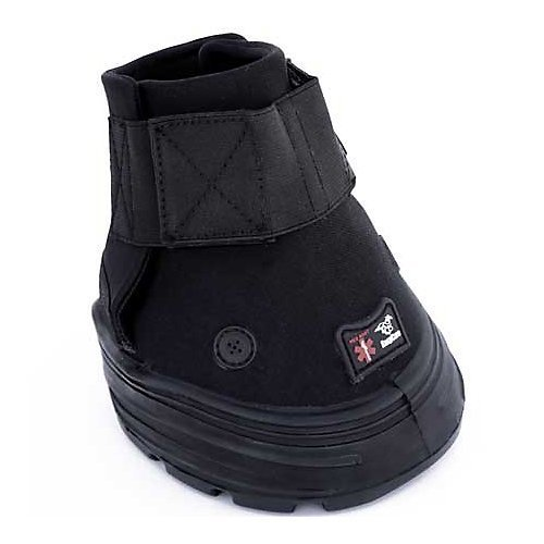 EasyCare Easyboot Rx Size 2Black by