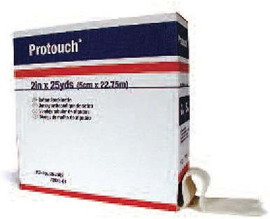 Protouch Cotton Stockinette Low price - Max 68% OFF 25 x 3